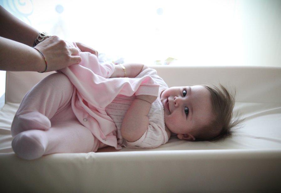 baby-033