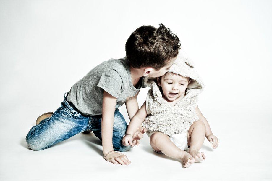 kids-014