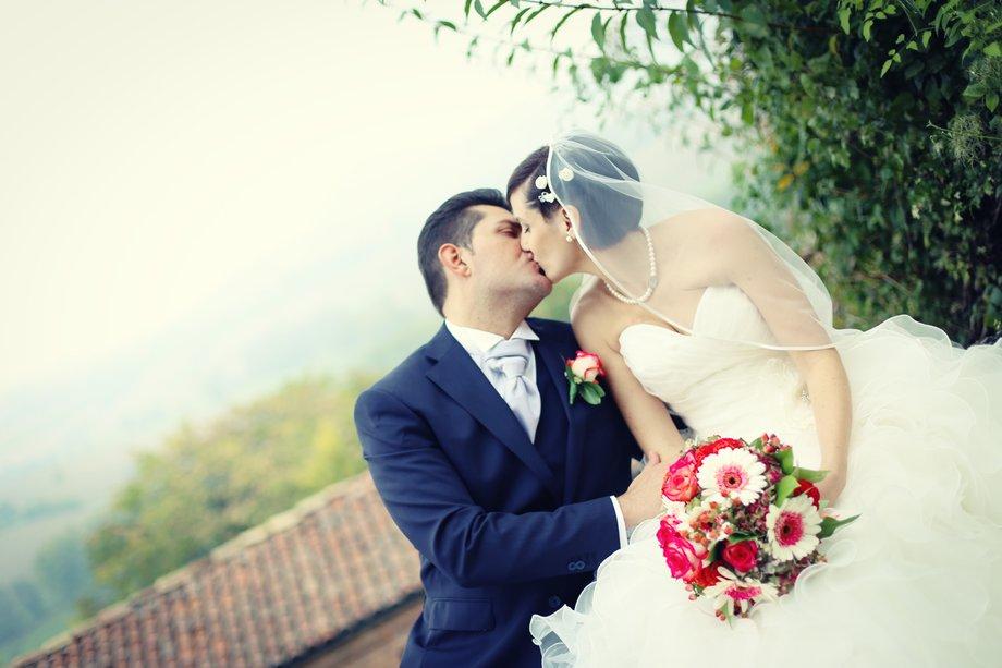 matrimoni-005