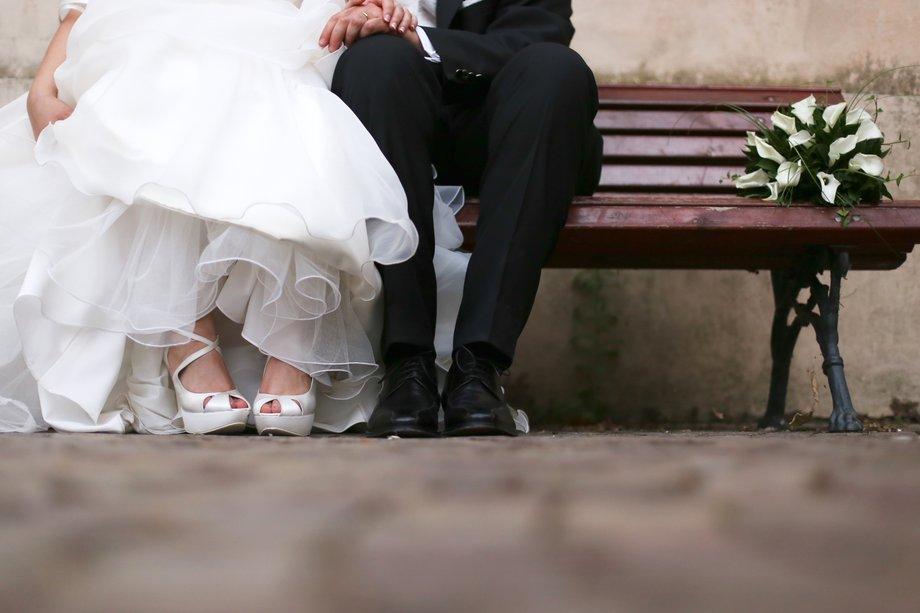 matrimoni-007
