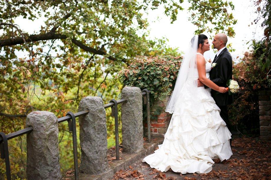 matrimoni-012