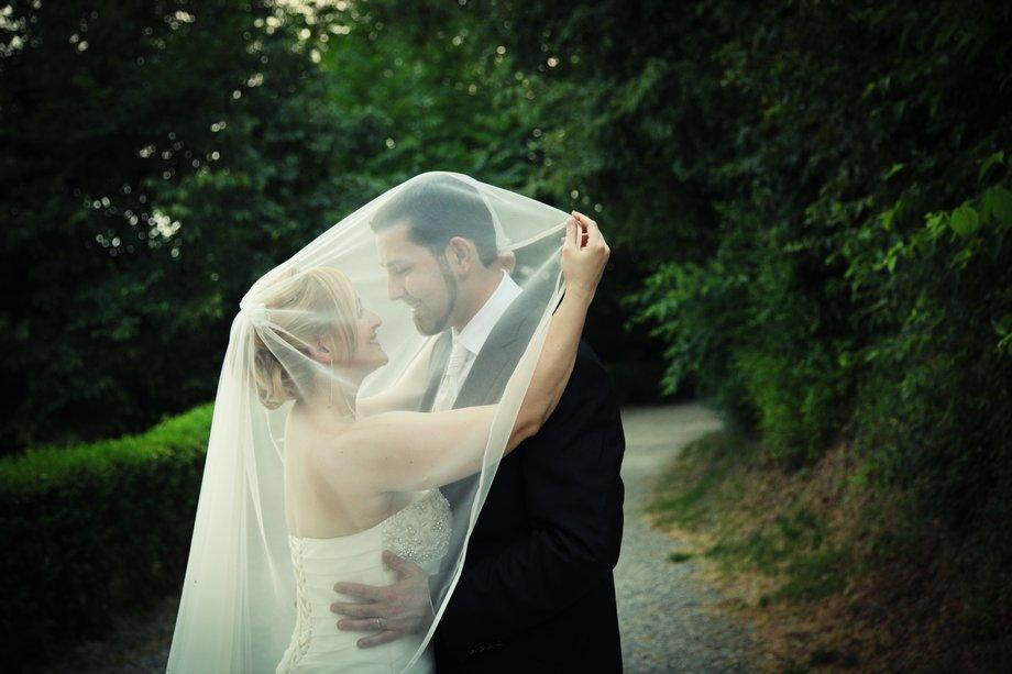 matrimoni-013