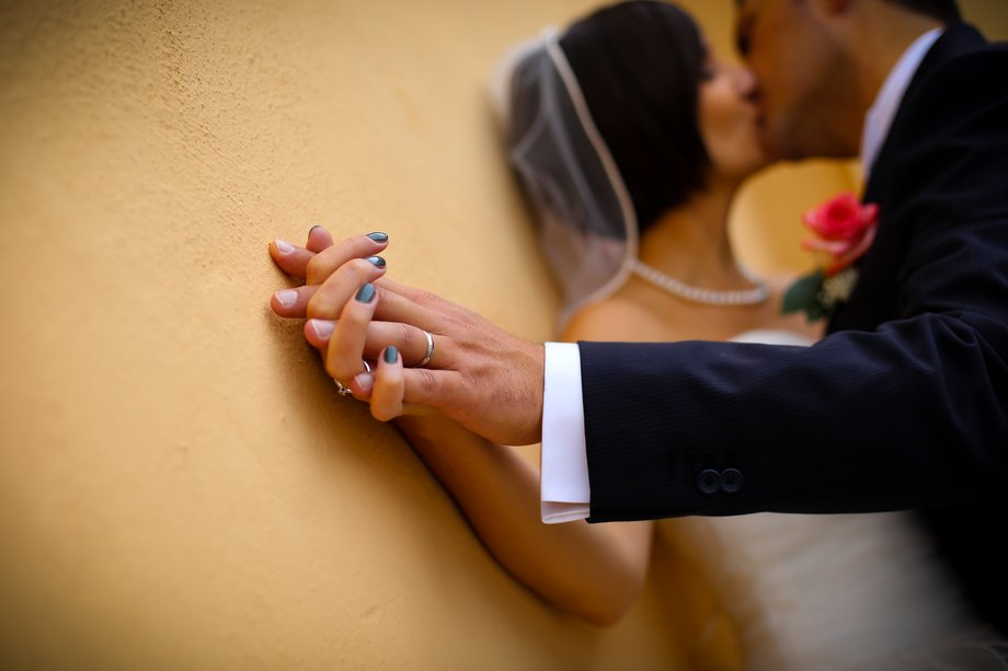 matrimoni-015