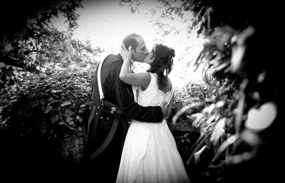 matrimoni-022
