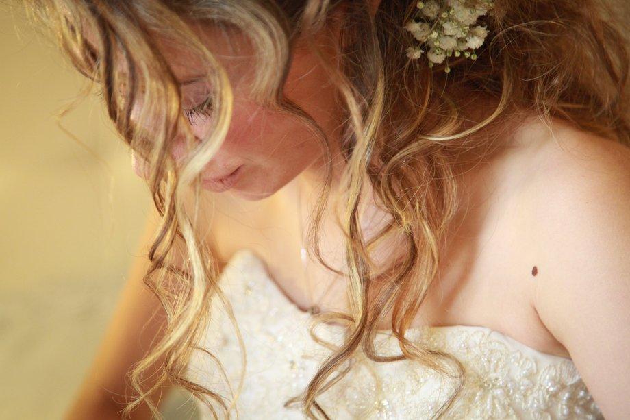 matrimoni-028